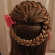 f46240132509b926cb63b2e81a15305e--toddler-hairstyles-unique-hairstyles