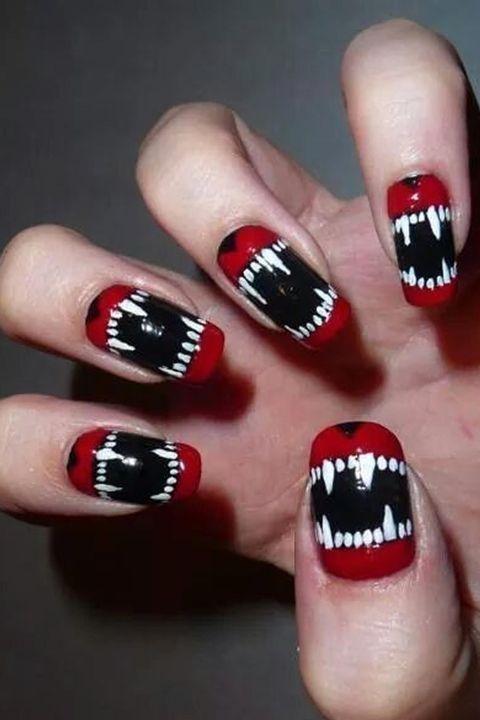 1470234777-teeth-nails