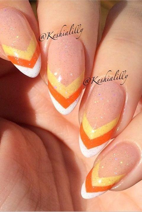 54ff72f1c09fe-3-halloween-manicures-xln