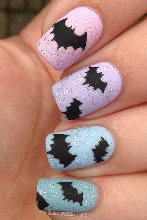 beautiful-bats1