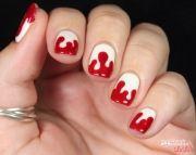1441391083-blood-drip-nails