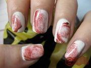 crime-scene-nails