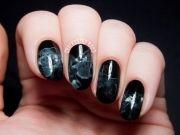 midnight-smoke-nail-art-tutorial-1