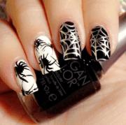 morgan-taylor-halloween-nails
