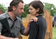 the-waking-dead-episode-801-rick-lincoln-maggie-cohan-935