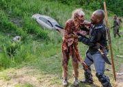 the-walking-dead-episode-803-morgan-james-3-935