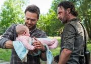the-walking-dead-episode-803-rick-lincoln-2-935