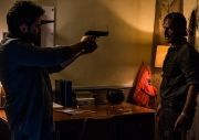 the-walking-dead-episode-803-rick-lincoln-935