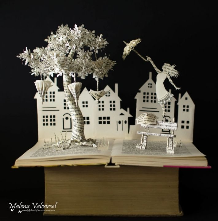 I-make-Paper-Miniatures-and-incorporate-some-of-them-to-my-Book-Sculptures-5a001e0ee22d0880