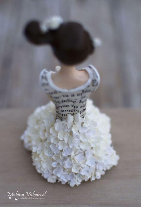 Miniature-Doll-Paper-Art-59fef3d9a4c80880