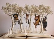 I-make-Paper-Miniatures-and-incorporate-some-of-them-to-my-Book-Sculptures-5a001e0a36b52880