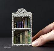 Miniature-Library-Paper-Art-59fef413b7791880