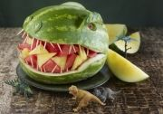10-Watermelon-carvings-to-replace-age-old-Halloween-tradition13