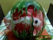 5ea792081782fb7941a9866e266a958c--watermelon-art-watermelon-carving