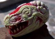 amazing-sculpture-watermelon-carving-dragon-head-2