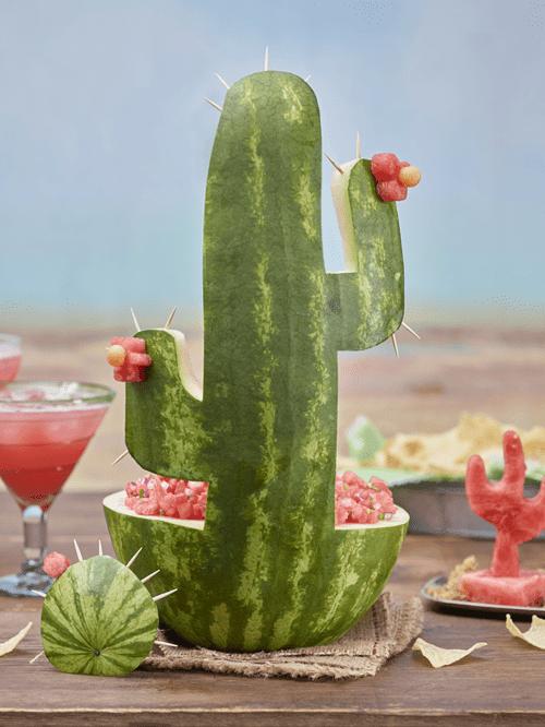 CactusMedium