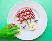 5-ghost-watermelon-balloon-healthy-halloween-snack-kids