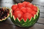 fruit-carving-watermelon-ideas-bowl