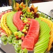 garnishing-food-presentation-ideas-1