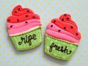 watermelon-cupcake-cookies-19