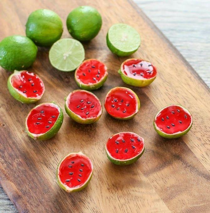 watermelon-jello-shots-19