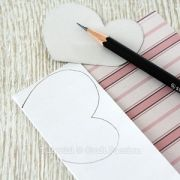 make-butterfly-pom-pom-craft-stick-1