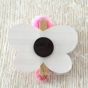 make-butterfly-pom-pom-craft-stick-7