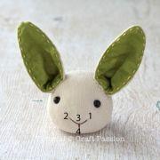 sew-sock-kangaroo-14