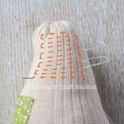sew-sock-kangaroo-17