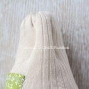 sew-sock-kangaroo-18