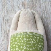 sew-sock-kangaroo-19