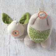 sew-sock-kangaroo-24