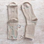 sew-sock-kangaroo-3