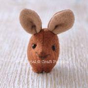 sew-baby-kangaroo-7