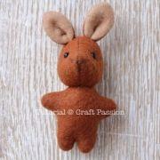 sew-baby-kangaroo-8