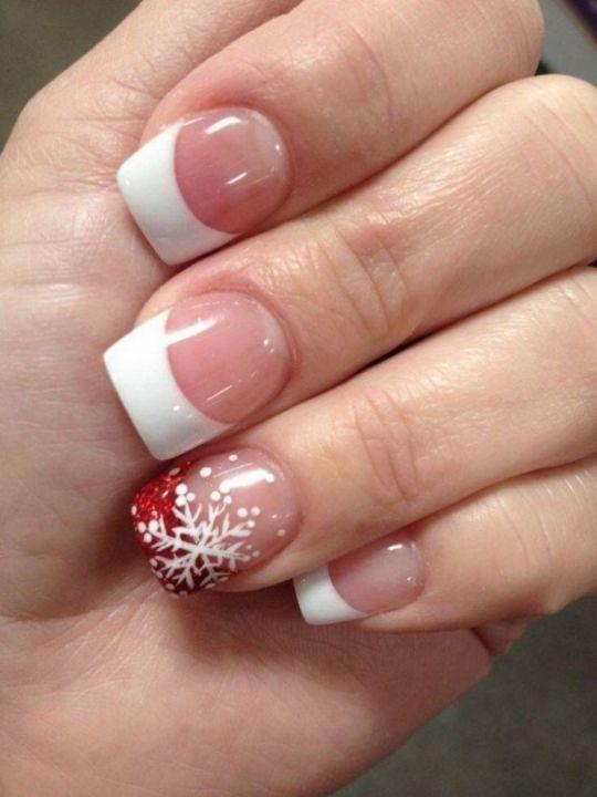 30-festive-Christmas-acrylic-nail-designs-13