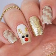 158fc1e6da09f700cbad8381726461a3--nails-christmas-christmas-nail-ideas