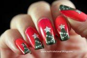 christmas-nail-art-5