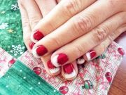 christmas-nail-art-with-gel-polish