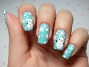 great-ideas-for-christmas-nails-2
