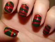 great-ideas-for-christmas-nails-4