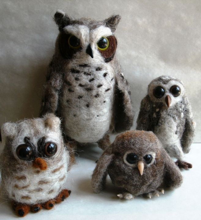 jessie-dockins-owls2