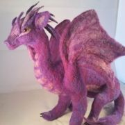 caprice-willert-dragon500