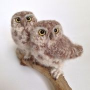 i-make-realistic-crocheted-birds-out-of-wool880