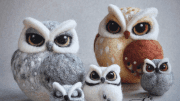 needle-felted-owl-family-zenia-kli-zafska-0817horiz
