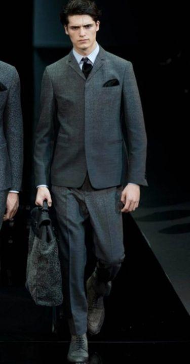 Emporio-Armani-suit-2