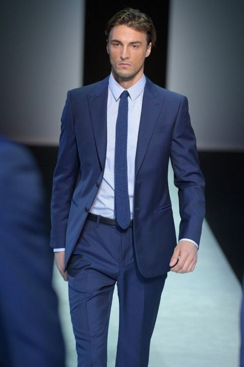 Giorgio-Armani-Mens-Suit