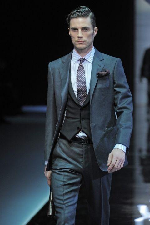 Giorgio-Armani-Mens-Suits