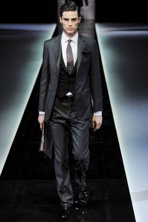 a25784ad9c97235606c72e4d6d207740--armani-suits-fashion-for-men