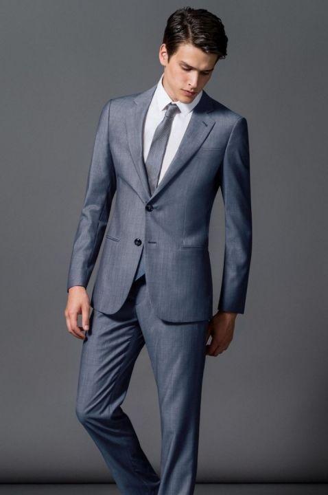 armani-suit-giorgio-armani------armani-com-vprqpdc-